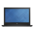 Dell Inspiron 3542 (I35345DIL-34)