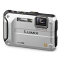 Panasonic Lumix DMC-FT3