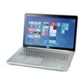 Dell Inspiron 7746 (I7571610DDW-45)