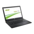 Acer Aspire ES1-521-634P (NX.G2KEU.010)