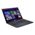 Asus EeeBook E502MA (E502MA-XX0027D)