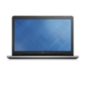 Dell Inspiron 5758 (I57P45DIL-T1)