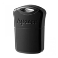 Apacer 32 GB AH116 Black AP32GAH116B-1
