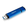 Apacer 32 GB AH552 Blue USB 3.0 (AP32GAH552U-1)
