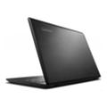 Lenovo IdeaPad 100-15 (80QQ01D2UA)