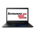 Lenovo IdeaPad 110-17 (80VL000DUA) Black
