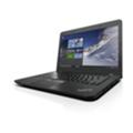 Lenovo ThinkPad Edge E460 (20EUS00700)
