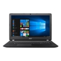 Acer Extensa 2540 EX2540-384G (NX.EFGEU.002)