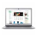 Acer Swift 3 SF314-51-34TX (NX.GKBEU.052)