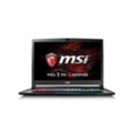 MSI GS73VR 7RF Stealth Pro (GS73VR7RF-224US)