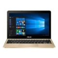 Asus Transformer Book Flip R209HA (R209HA-FD0015TS) Gold