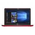 Dell Inspiron 5567 (5567-6110) Red