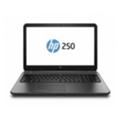 HP 250 G3 (M9S91EA)