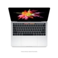 "Apple MacBook Pro 13"" Space Grey 2017 (Z0UN0004E)"