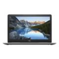 Dell Inspiron 17 5770 (57i38H1IHD-WPS)