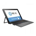 HP Pro x2 612 G2 (L5H63EA)