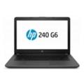 HP 240 G6 (4BC99EA)