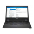 Dell Latitude 5590 (NDXNV)