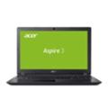 Acer Aspire 3 A315-41 (NX.GY9EU.021)