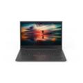 Lenovo ThinkPad X1 Extreme 1Gen (20MF000XRT)