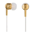 Thomson EAR3005