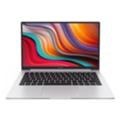 Xiaomi RedmiBook 13 i5 10th 8/512Gb/MX250 Silver (JYU4214CN)