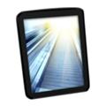 SENKATEL LikePad T8002