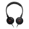 Tempo JBL On-Ear J03B