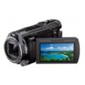 Sony HDR-PJ660