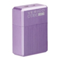 Verico 32 GB MiniCube Purple