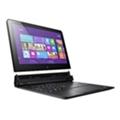 Lenovo ThinkPad Helix (N4B4BRT)