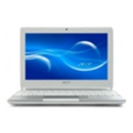 Acer Aspire One D270-268WS (NU.SGEEU.005)