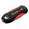 Corsair 32 GB Flash Voyager GT A USB3.0 (CMFVYGT3A-32GB)