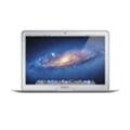 Apple MacBook Air (Z0ND0001S)