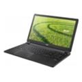 Acer Aspire V5-572G-53336G75akk (NX.MA0EU.012)