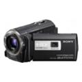 Sony HDR-PJ580E