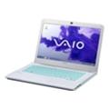 Sony VAIO SVE1412E1R/W
