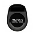 A-data 32 GB UD310 Black