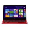 Fujitsu Lifebook U904 (U9040M0001UA)