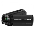 Panasonic HC-V230EE-K