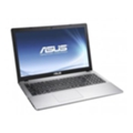 Asus X550ZE (X550ZE-DM067D) Dark Gray