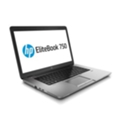 HP EliteBook 750 G1 (J8Q54EA)