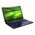 Acer Aspire Timeline M3-581TG-73514G52Makk (NX.RYKEU.022)