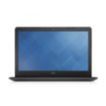 Dell Latitude 3550 (L357810NDL-11) Black
