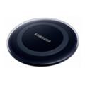 Samsung EP-PG920IBRGRU