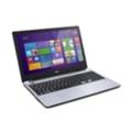 Acer Aspire V3-574G-3336 (NX.G1TEU.007) Black-Silver