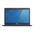 Dell Vostro V5480 (TTN14MLKBDW1603_008_win)
