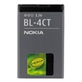 Nokia BL-4CT (950 mAh)