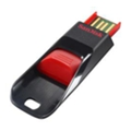 SanDisk 16 GB Cruzer Edge SDCZ51-016G-B35