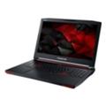 Acer Predator 17 G9-791-54LR (NX.Q03EU.007) Black